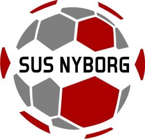 logo-e1392161316437