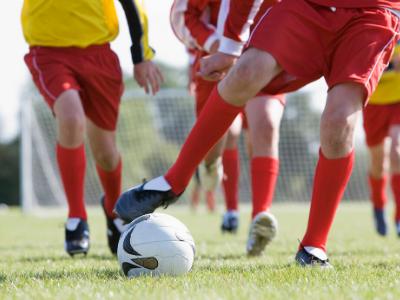 fodbold - indlæg 3