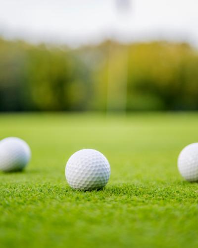 golfteknik mentaltræning