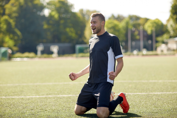 fodbold blog 4