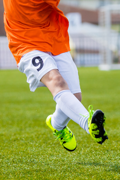 fodbold blog
