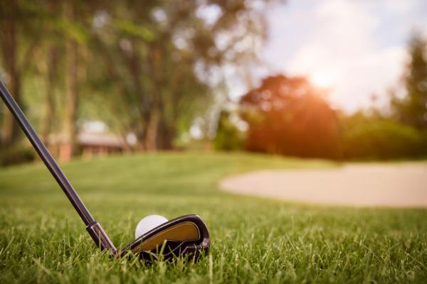 golf blog 1