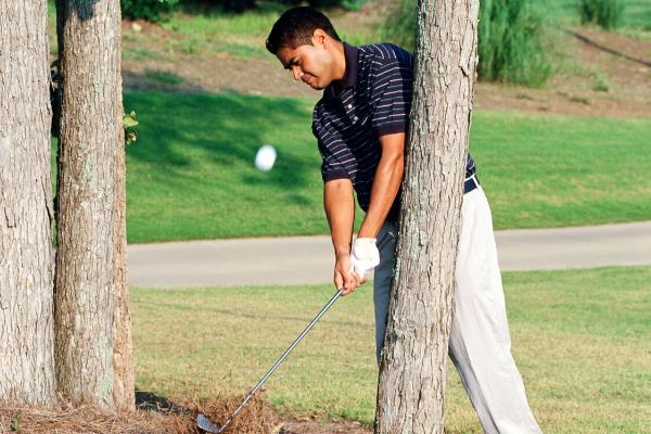 golf blog 2