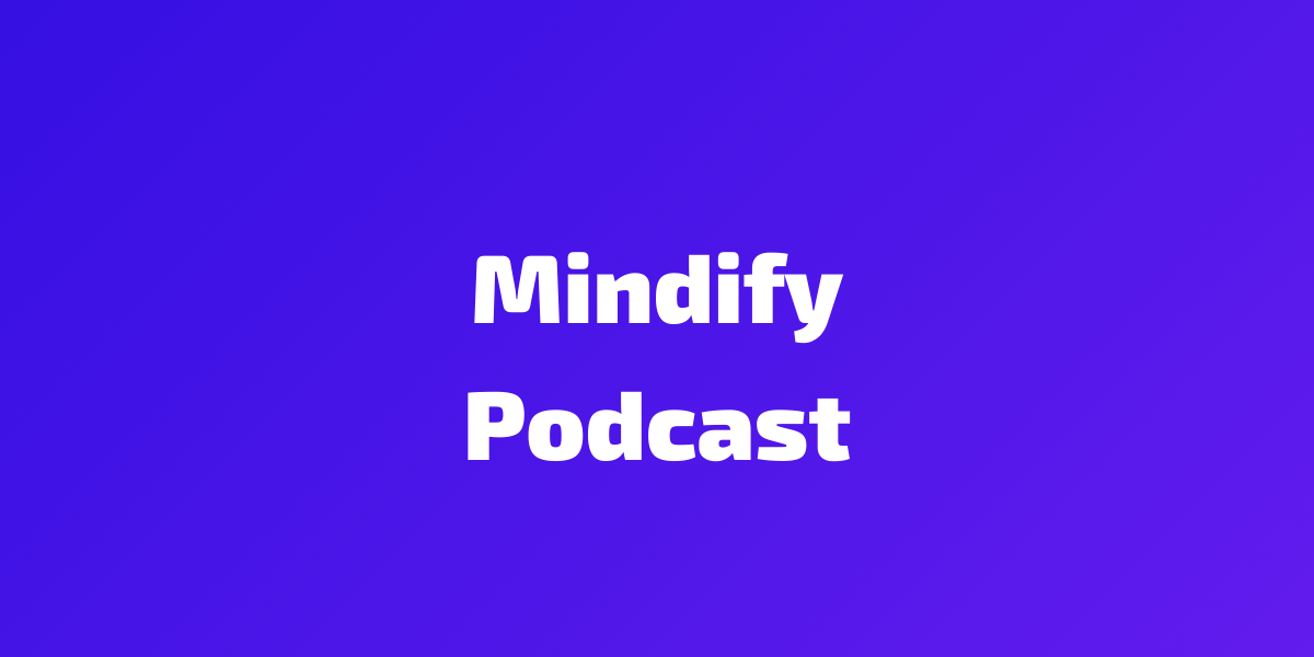 Copy of Mindify logo insta