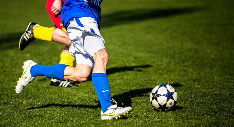 football-1331838_1920