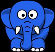 blue-1842344_640