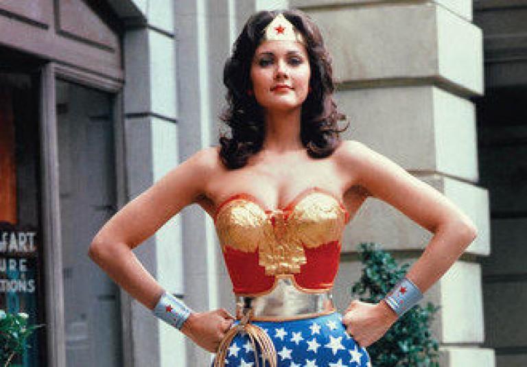 3579_Wonder_Woman__68160.1422916813.380.500